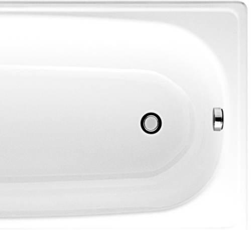 Levná koupelnová vana ve slevě