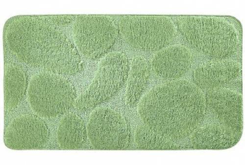 Zelená koupelnová předložka Blancheporte