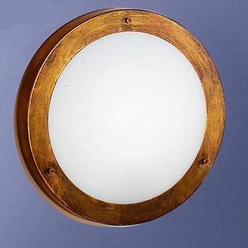 Levné vestavné stropní LED světlo Sapho
