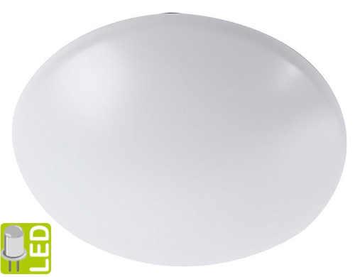 Stropní LED svítidlo 18W SAPHO - MORAVA