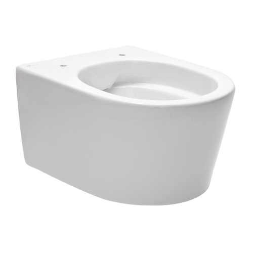 moderní závěsné WC