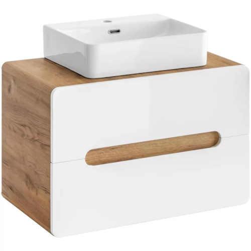 skříňka do koupelny Aruba