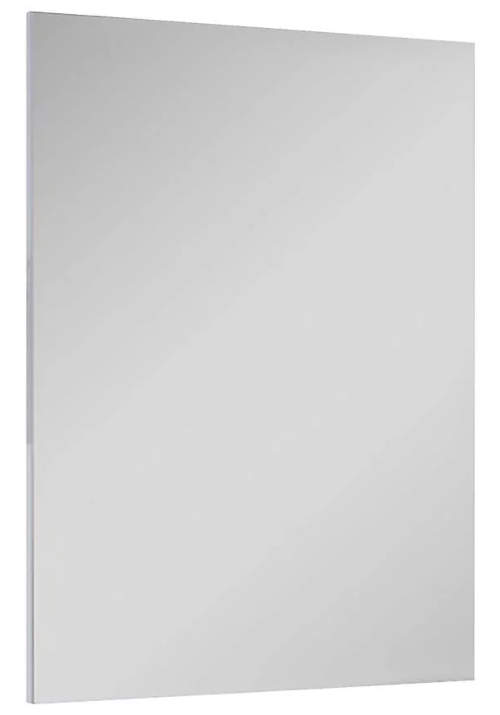 Koupelnové zrcadlo Sote 60x80 cm